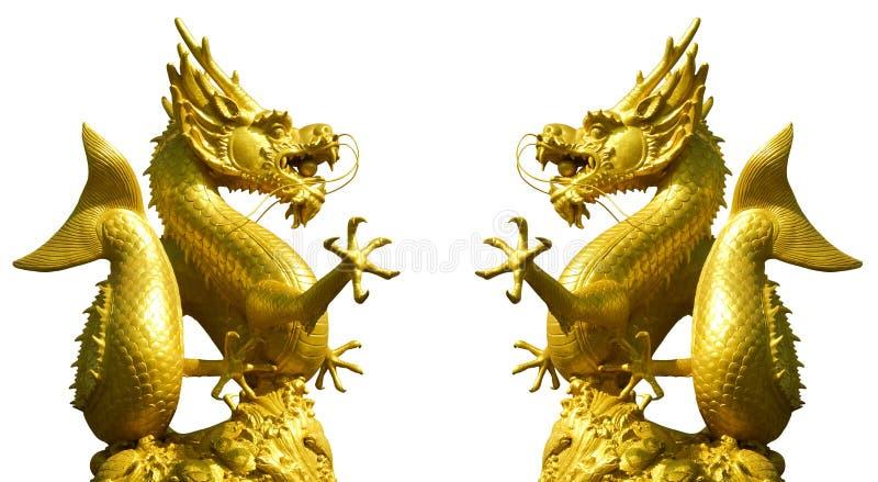 Σύμβολο Yang Yin Taoism απεικόνιση αποθεμάτων