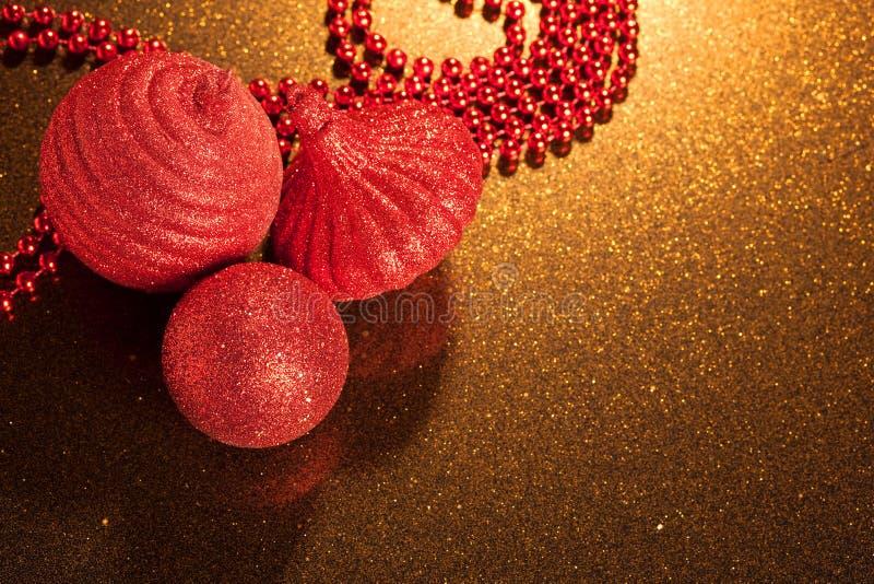 Download σύνθεση Χριστουγέννων μπι& στοκ εικόνα. εικόνα από θαμπάδων - 17055955