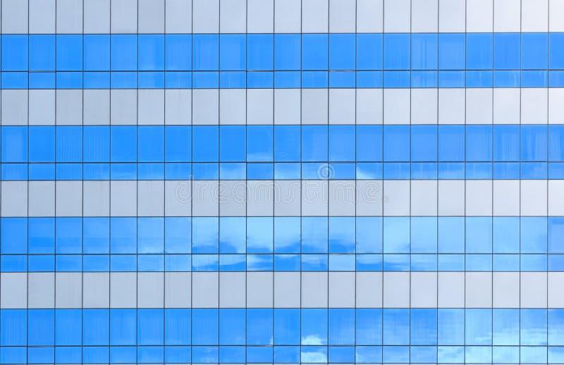 σύννεφα που απεικονίζον&ta στοκ φωτογραφίες με δικαίωμα ελεύθερης χρήσης