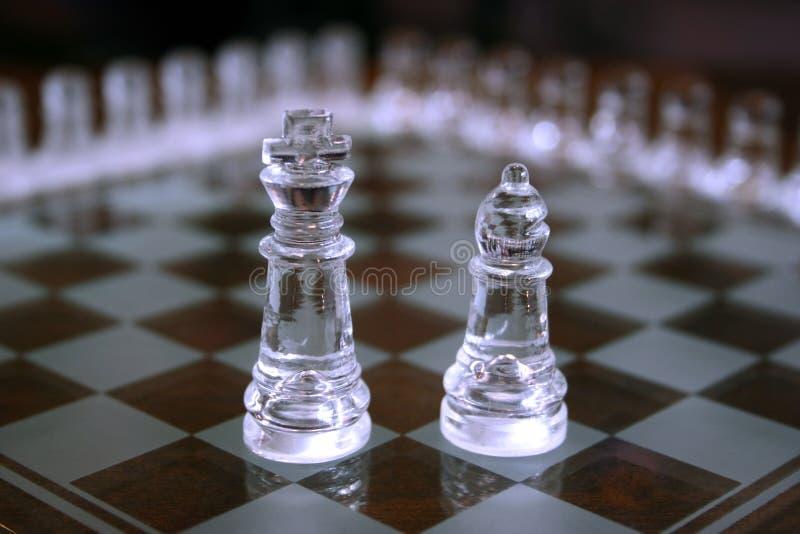 σύνολα σκακιού στοκ φωτογραφία με δικαίωμα ελεύθερης χρήσης