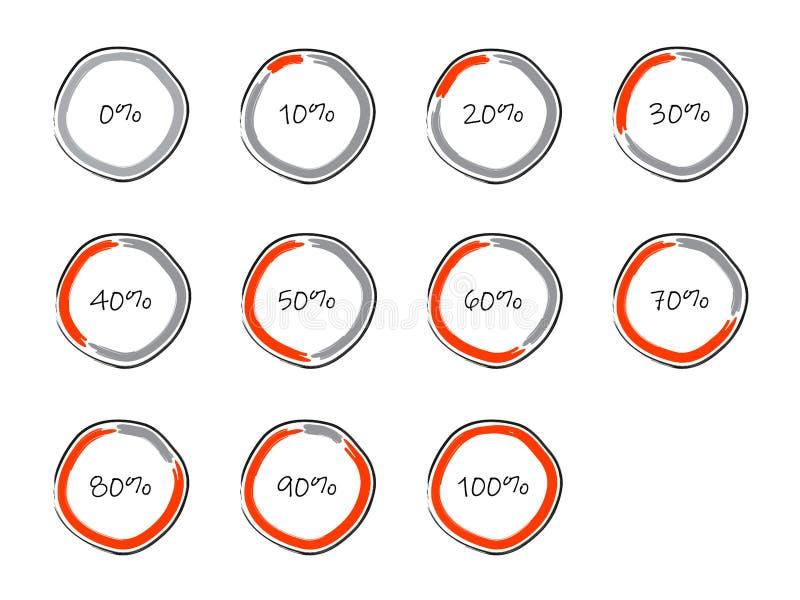 Σύνολο στοιχείων infographics ή ταμπλό απεικόνιση αποθεμάτων
