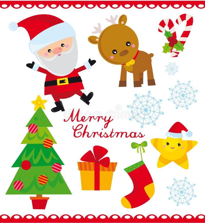 σύνολο Χριστουγέννων