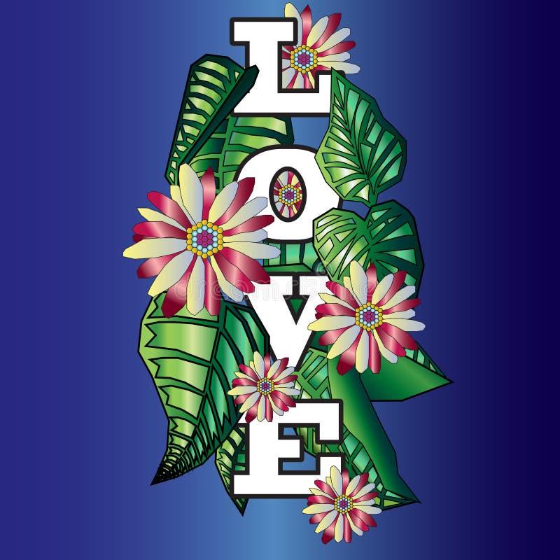 Σύνολο αγάπης στοκ εικόνες με δικαίωμα ελεύθερης χρήσης