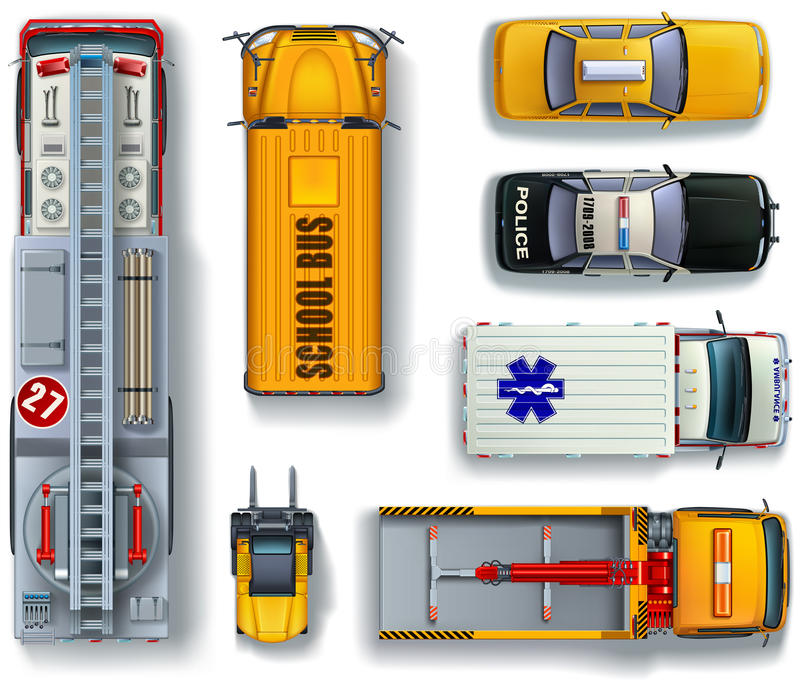 Download Σύνολο ειδικού εξοπλισμού απεικόνιση αποθεμάτων. εικονογραφία από ειδικός - 62718015
