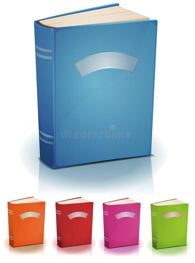 Σύνολο μόνιμων βιβλίων με την ετικέτα απεικόνιση αποθεμάτων