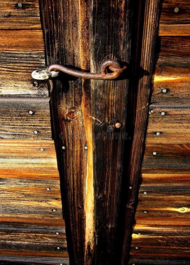 σύρτης παλαιός στοκ εικόνες