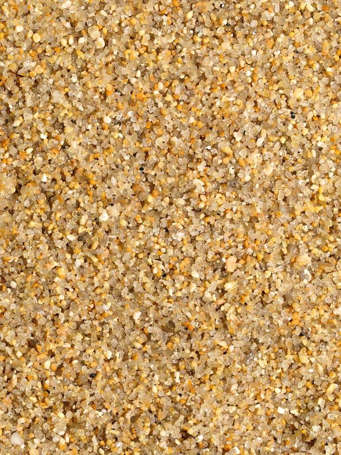 σύσταση άμμου χαλαζία υγ&rho στοκ εικόνες