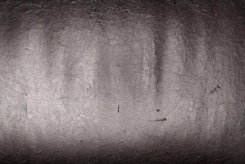 Σύσταση δέρματος στοκ φωτογραφίες με δικαίωμα ελεύθερης χρήσης