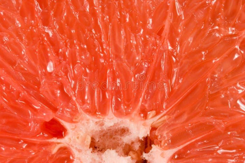 Download σύσταση γκρέιπφρουτ στοκ εικόνες. εικόνα από καρπός, απόγονοι - 377198