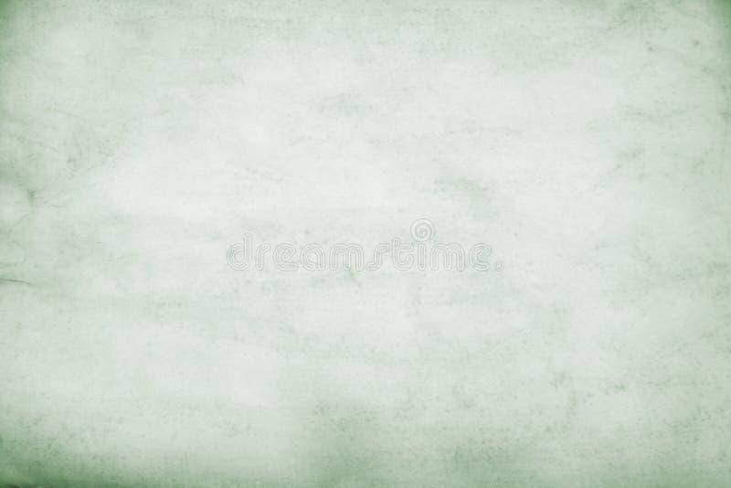 σύσταση εγγράφου ανασκόπ στοκ φωτογραφία με δικαίωμα ελεύθερης χρήσης