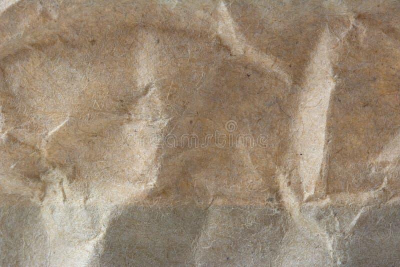 σύσταση εγγράφου τσαντών στοκ εικόνες