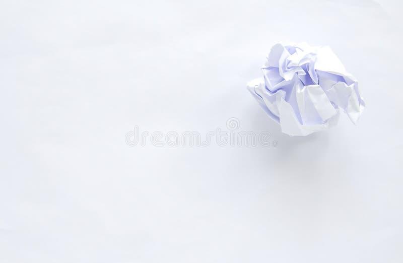 Σύσταση εγγράφου χονδροειδής στοκ εικόνα