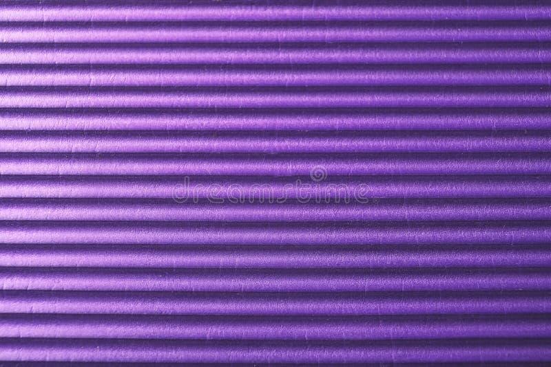 Σύσταση εγγράφου χρώματος στοκ φωτογραφία με δικαίωμα ελεύθερης χρήσης