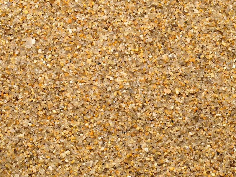 σύσταση θάλασσας άμμου χ&alp στοκ φωτογραφία με δικαίωμα ελεύθερης χρήσης