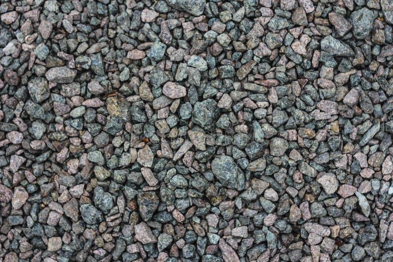 Σύσταση και υπόβαθρο πετρών Σύσταση βράχου στοκ φωτογραφίες με δικαίωμα ελεύθερης χρήσης