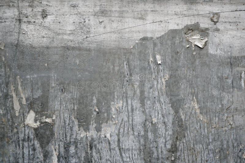 Σύσταση κασσίτερου, επιφάνεια τοίχων χάλυβα ή μεταλλικό υπόβαθρο αλουμινίου με το μαύρο ψεκασμό στοκ εικόνα με δικαίωμα ελεύθερης χρήσης