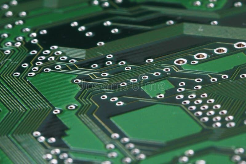 σύσταση κύριων πινάκων υπολογιστών στοκ φωτογραφία με δικαίωμα ελεύθερης χρήσης