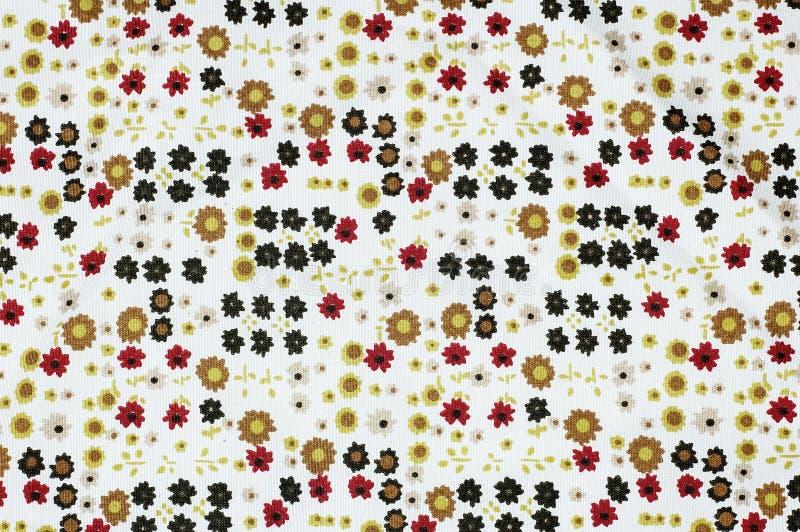 σύσταση λουλουδιών στοκ φωτογραφία με δικαίωμα ελεύθερης χρήσης