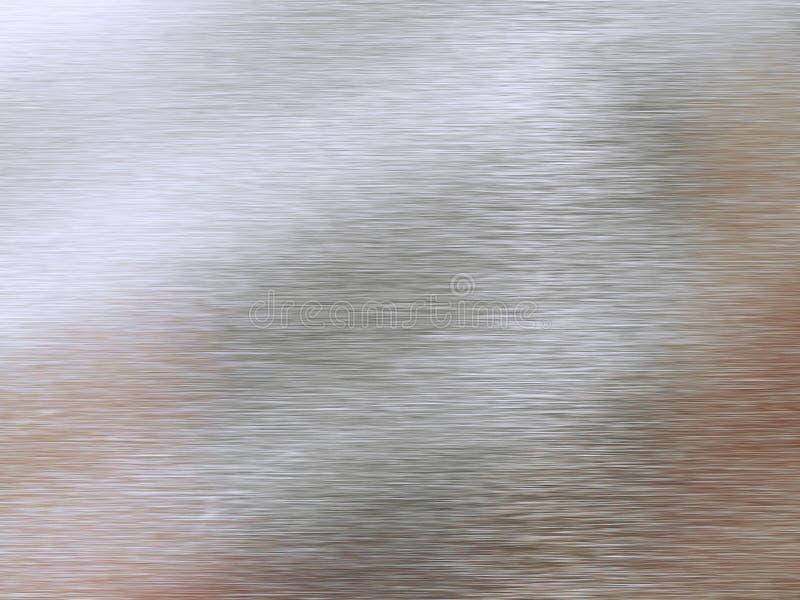 σύσταση μετάλλων στοκ εικόνες