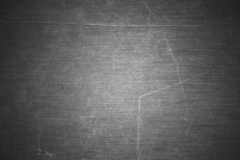 σύσταση μετάλλων στοκ εικόνα με δικαίωμα ελεύθερης χρήσης