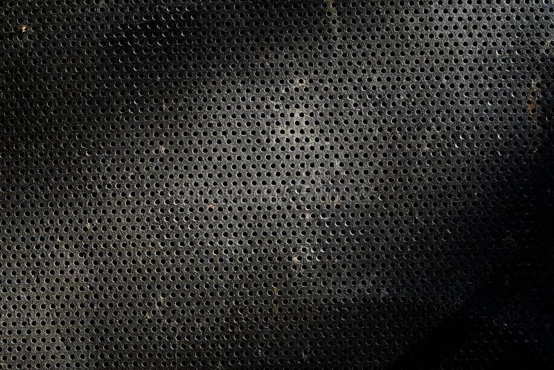 Σύσταση μετάλλων στοκ φωτογραφία με δικαίωμα ελεύθερης χρήσης