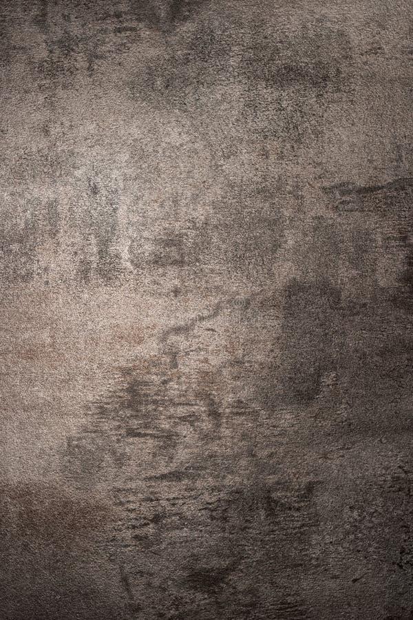 Σύσταση μετάλλων Grunge στοκ εικόνες με δικαίωμα ελεύθερης χρήσης