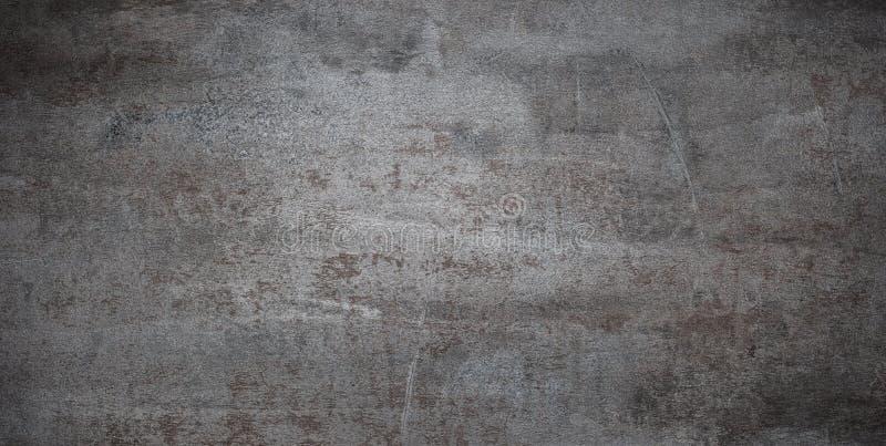 Σύσταση μετάλλων Grunge στοκ φωτογραφίες με δικαίωμα ελεύθερης χρήσης