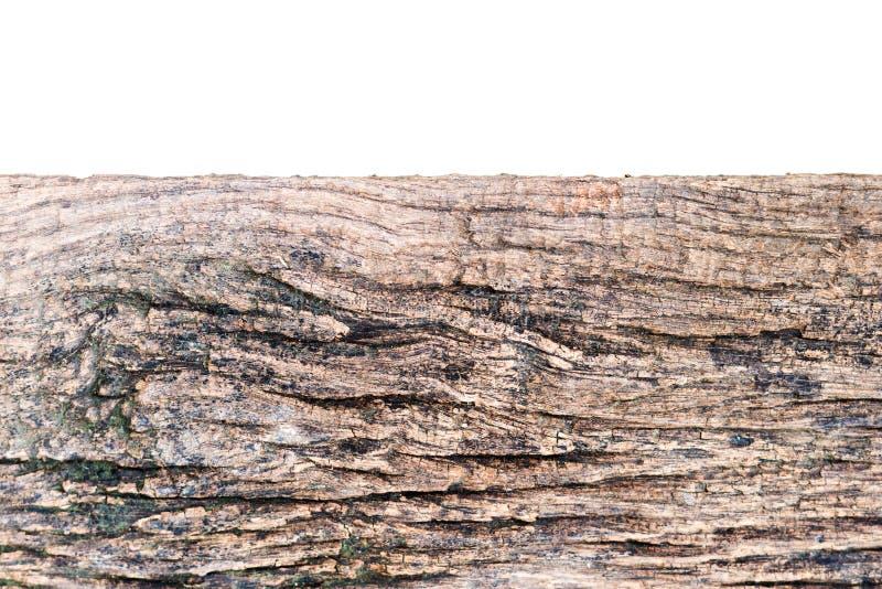 Σύσταση μιας ξύλινης επιφάνειας στοκ φωτογραφία με δικαίωμα ελεύθερης χρήσης