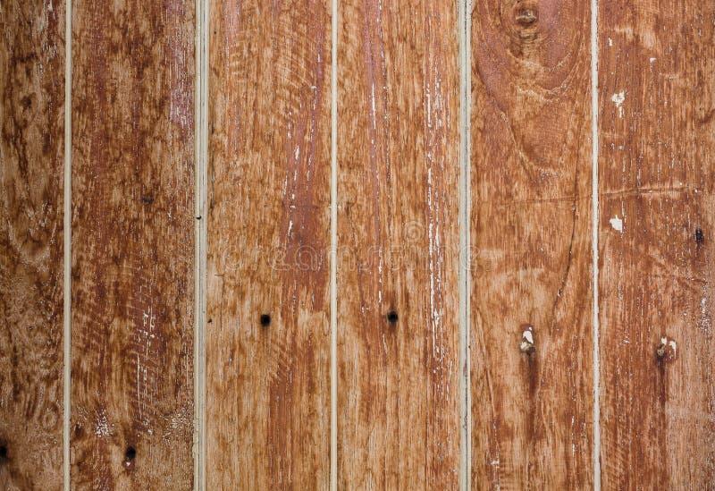 Σύσταση-ξύλινος στοκ φωτογραφίες με δικαίωμα ελεύθερης χρήσης