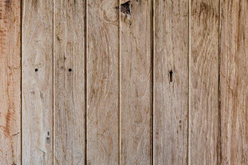 Σύσταση-ξύλινος στοκ εικόνες με δικαίωμα ελεύθερης χρήσης