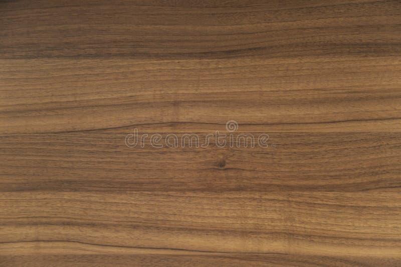 Σύσταση ξύλων καρυδιάς στοκ εικόνες