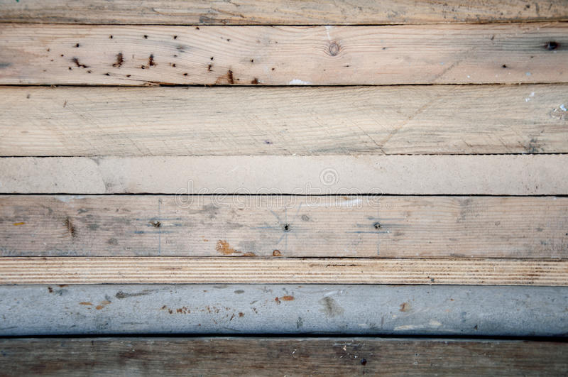 σύσταση πατωμάτων ξύλινη στοκ φωτογραφία