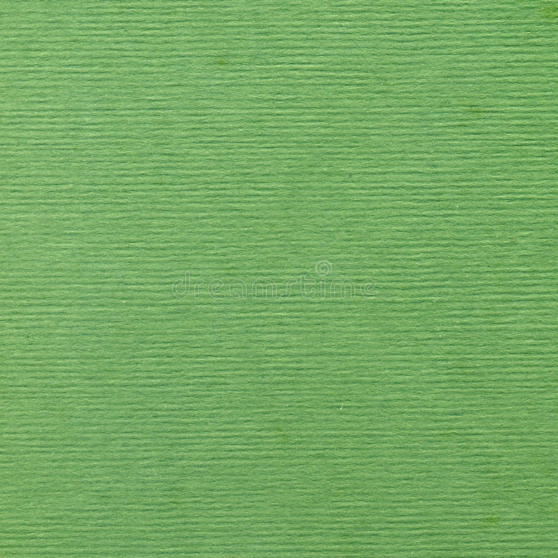 Σύσταση Πράσινης Βίβλου στοκ εικόνα