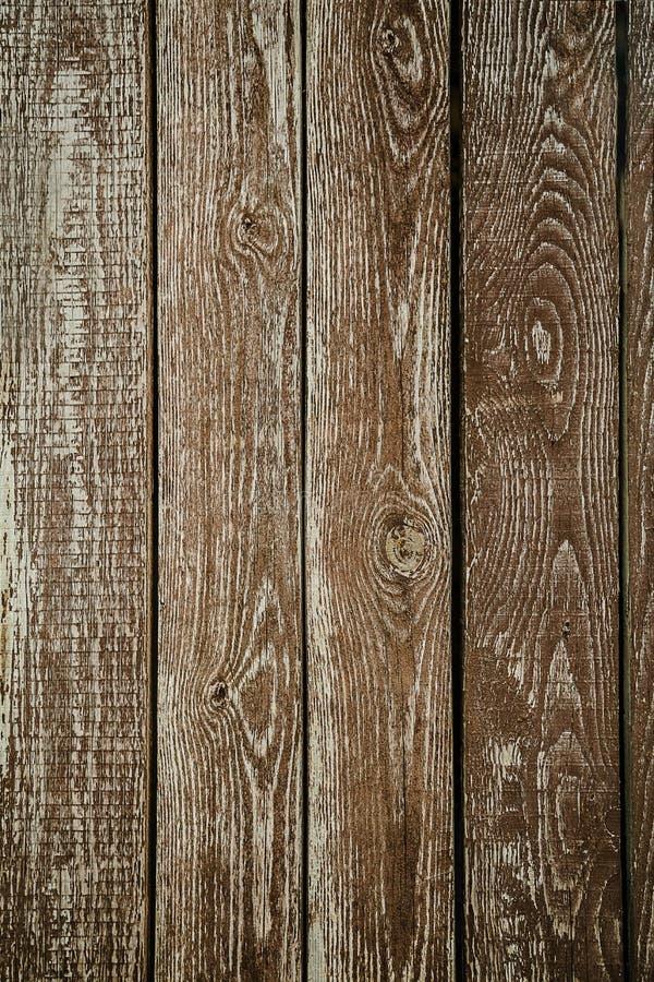 Σύσταση της ξύλινης χρήσης ως φυσικό υπόβαθρο στοκ φωτογραφία με δικαίωμα ελεύθερης χρήσης