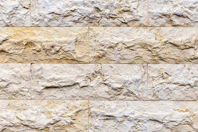 Σύσταση τοίχων βράχου στοκ εικόνα με δικαίωμα ελεύθερης χρήσης