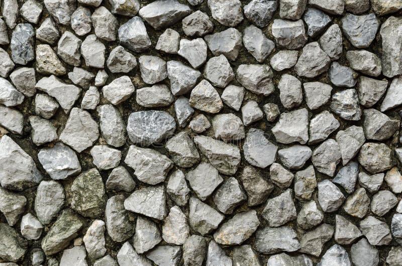 σύσταση τοίχων πετρών στοκ φωτογραφία με δικαίωμα ελεύθερης χρήσης