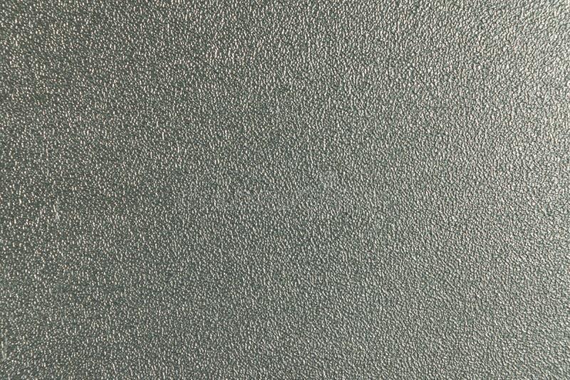 Σύσταση τοίχων σιδήρου στοκ εικόνες