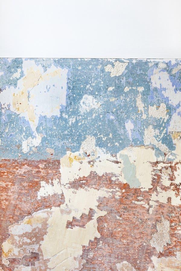 Σύσταση τοίχων στοκ φωτογραφία με δικαίωμα ελεύθερης χρήσης