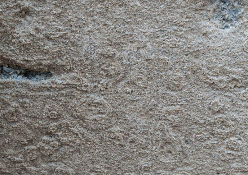Σύσταση τοίχων Grunge στοκ εικόνα