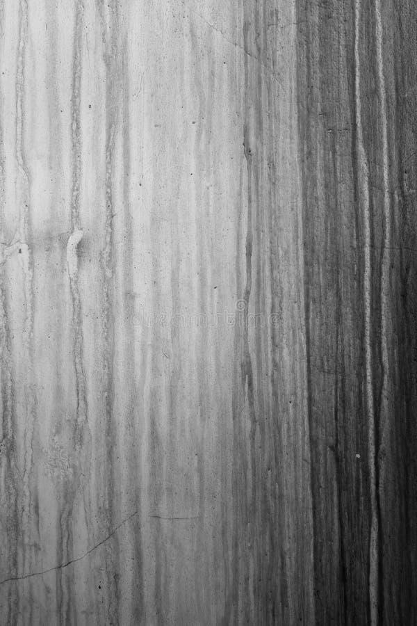 Σύσταση τοίχων Grunge στοκ φωτογραφία με δικαίωμα ελεύθερης χρήσης