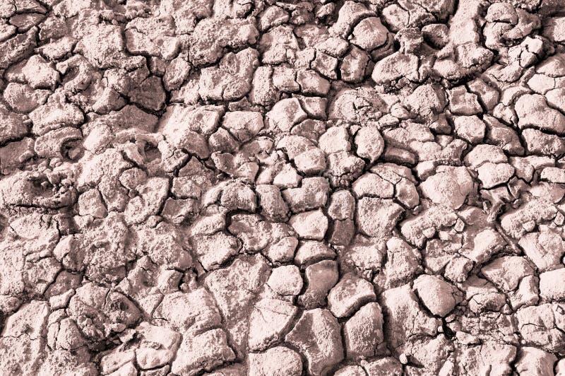 Σύσταση του άλατος της γης στοκ φωτογραφία με δικαίωμα ελεύθερης χρήσης