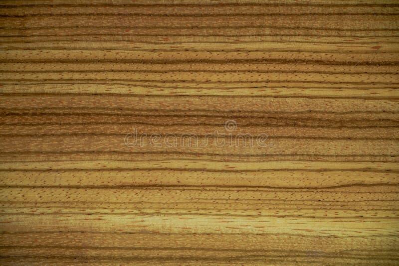 Σύσταση του ξύλου καρυδιών σε ένα κομμάτι των επίπλων στοκ εικόνα