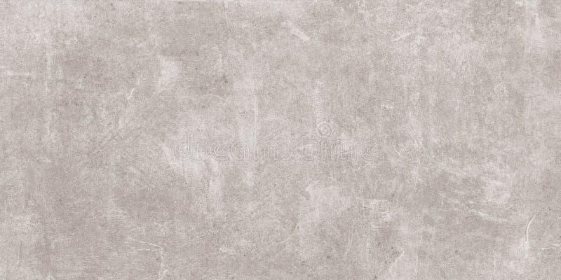 Σύσταση του παλαιού τοίχου τσιμέντου, γκρίζο συγκεκριμένο υπόβαθρο στοκ φωτογραφίες με δικαίωμα ελεύθερης χρήσης