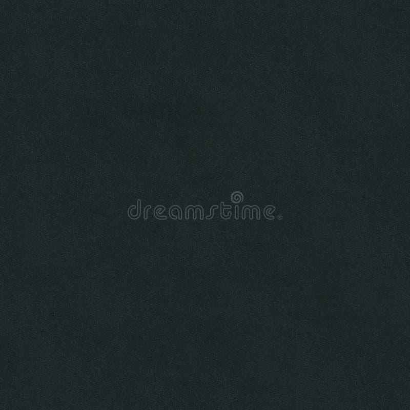 Σύσταση του φυσικού σκούρο πράσινο δέρματος Άνευ ραφής τετραγωνικό backgroun στοκ φωτογραφίες με δικαίωμα ελεύθερης χρήσης