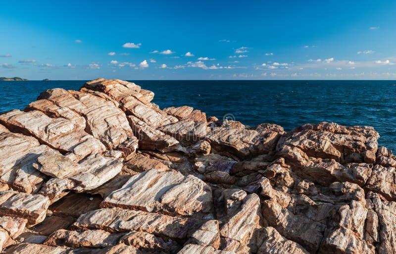 Σύσταση των παράξενων βράχων λίθων στοκ εικόνα με δικαίωμα ελεύθερης χρήσης