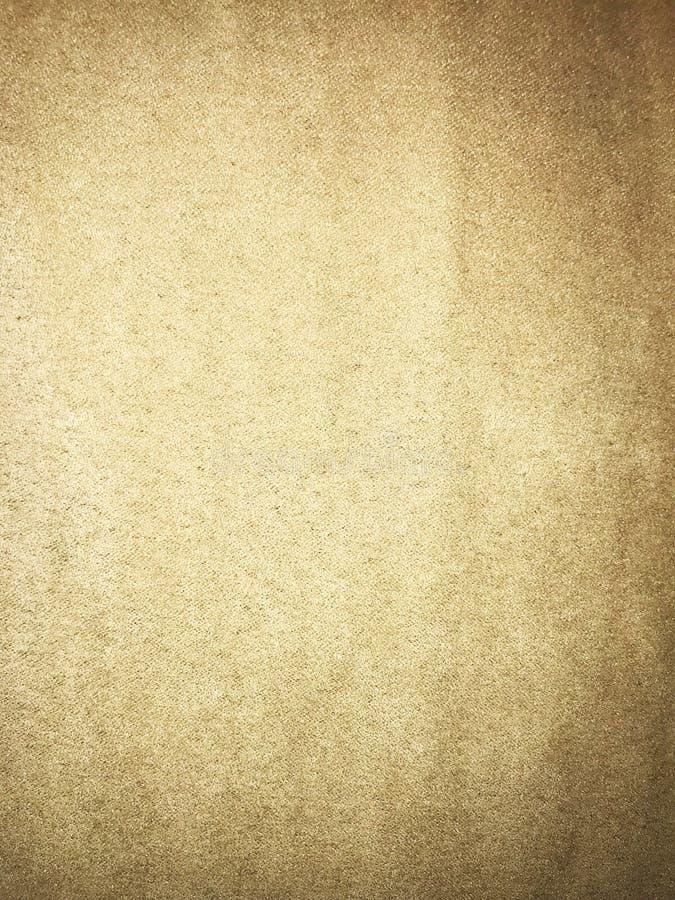 Σύσταση υποβάθρου της Tan Grunge καφετιά στοκ φωτογραφίες με δικαίωμα ελεύθερης χρήσης