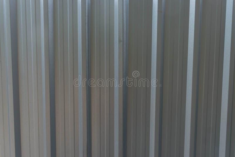 Σύσταση υποβάθρου τοίχων χάλυβα ή ψευδάργυρου στοκ εικόνα