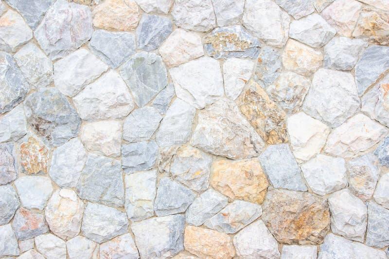 Σύσταση υποβάθρου του μεσαιωνικού φυσικού κατασκευασμένου υποβάθρου τοίχων πετρών στοκ εικόνα με δικαίωμα ελεύθερης χρήσης