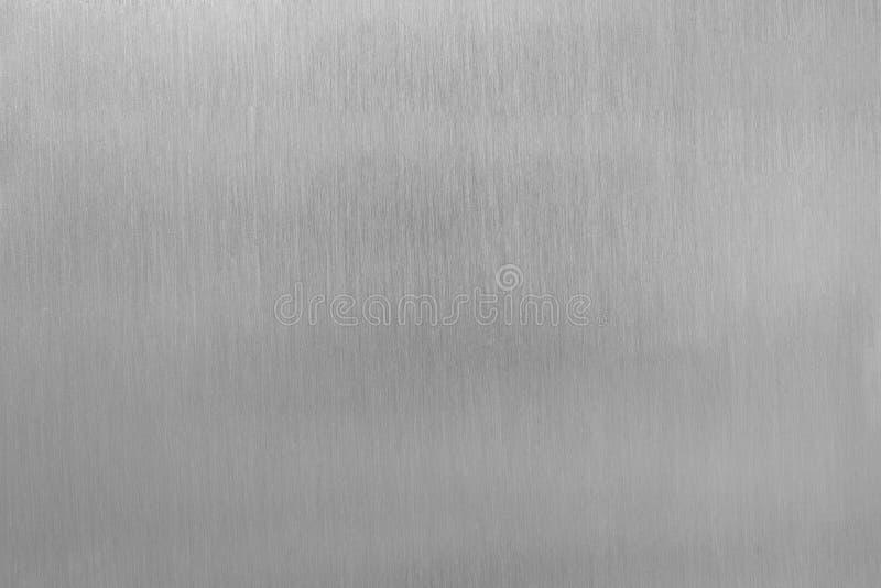 Σύσταση φύλλων και σιταριού ανοξείδωτου για το υπόβαθρο στοκ φωτογραφία με δικαίωμα ελεύθερης χρήσης