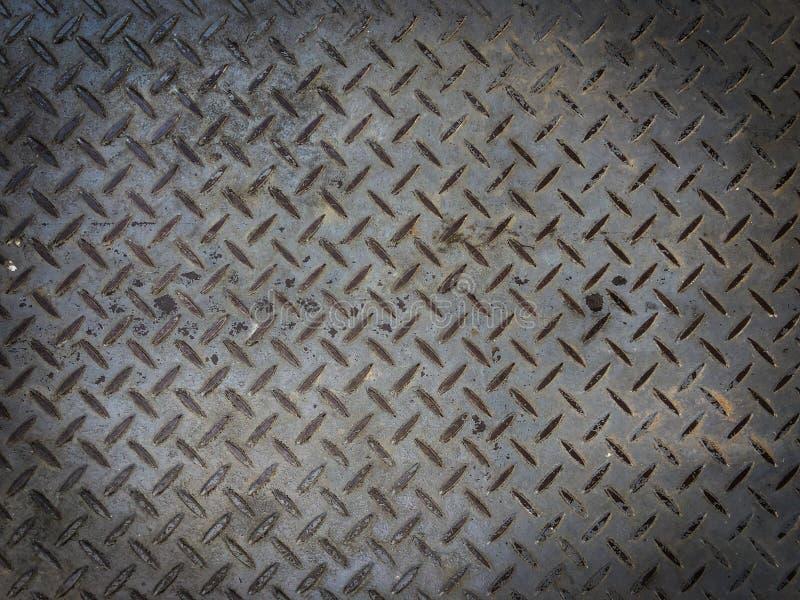 Σύσταση χάλυβα στην ηρεμία της παχιάς εικόνας υποβάθρου σιδήρου στοκ εικόνες